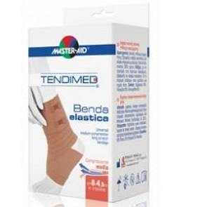 BENDA ELASTICA MAID TENDIMED 10X450CM