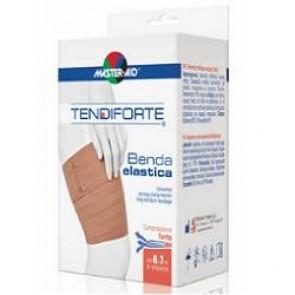 BENDA ELASTICA MAID TENDIFORTE 10X700CM