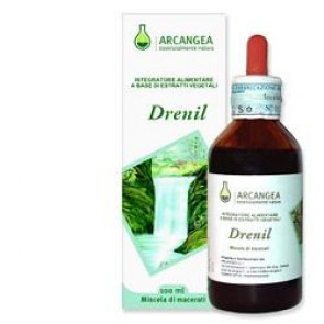 DRENIL 100 ML