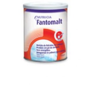 FANTOMALT POLVERE 400 G