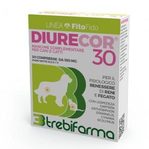 DIURECOR 30 COMPRESSE