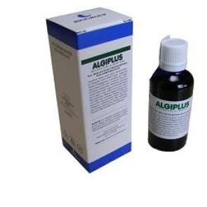 ALGIPLUS IDROALC 50ML FL