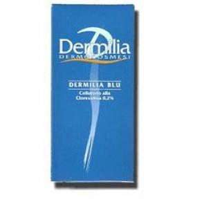 DERMILIA BLU COLLUT 200ML