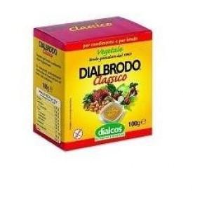 DIALBRODO CLASSICO 100 G