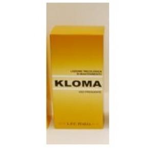 KLOMA LOZ NORM MANT 100ML