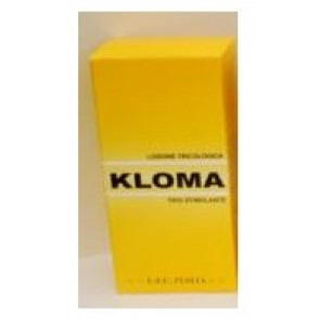 KLOMA STIM LOZIONE 100 ML
