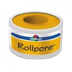 CER MAID ROLLPORE TNT 2,5X500