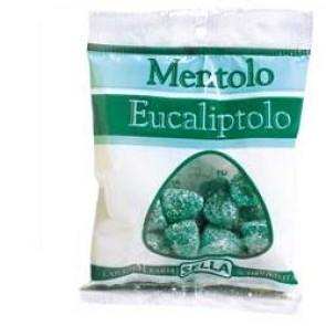 MENTOLO EUCALIPTOLO BUSTA 1410