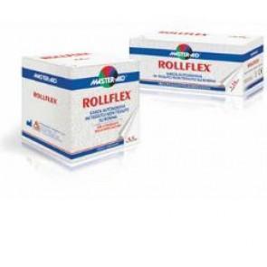 CEROTTO MASTER-AID ROLLFLEX CM 10 X 10 M