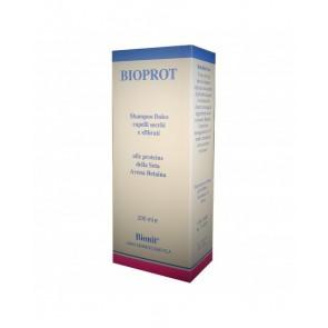BIOPROT SHAMPOO DOLCE CAPELLI SECCHI 200 ML