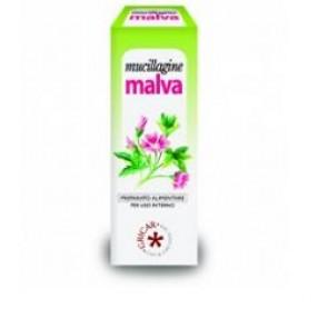 MALVA MUCILLAGINE 200ML