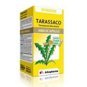 ARKO CAPSULE TARASSACO 45 CAPSULE