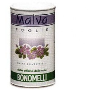 MALVA BONOMELLI FGL BAR 50G
