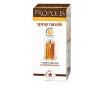 PROPOLIS AD SPRAY NASALE 15 ML