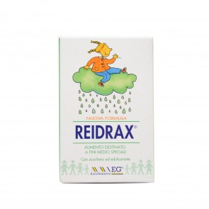 REIDRAX 7 BUSTINE 10 G