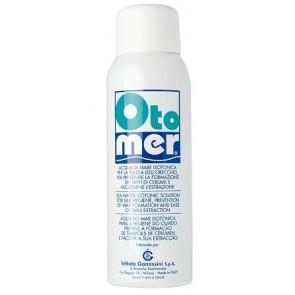 OTOMER ACQUA MARE STER 100ML