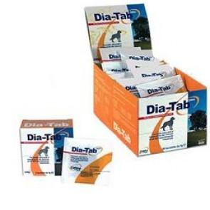 DIATAB TRATT DIARREA CANE 6TAV