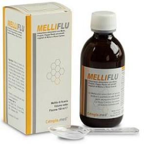 MELLIFLU 150 ML