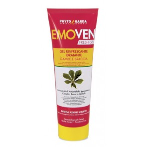 EMOVEN FRESH GEL 125 ML