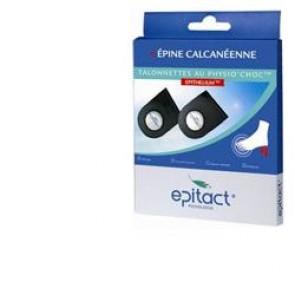 EPITACT PLANT TALL U EPITH/PHY