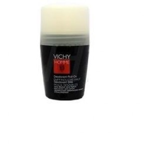 VICHY HOMME DEO ROLL-ON PS 50 ML