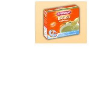 VERDURE DRY BRODO VERDURA 80 G 1 PEZZO