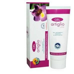 ARTIGLIO GEL CALDO 100 ML