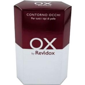 REVIDOX CONTORNO OCCHI 15ML