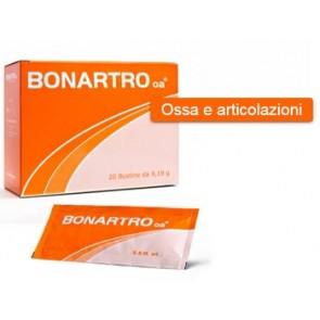 BONARTRO OA 20 BUSTINE