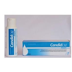 CANDIDOIL DETERGENTE 250 ML
