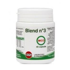 BLEND N3 MICO 45 CAPSULE