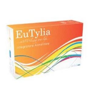 EUTYLIA 30 COMPRESSE