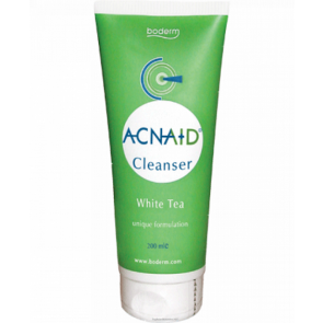 ACNAID CLEASER 200ML