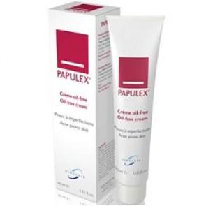 PAPULEX CREMA OIL FREE 40ML