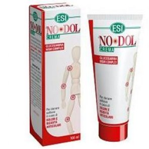 NO DOL CREMA 100ML DM