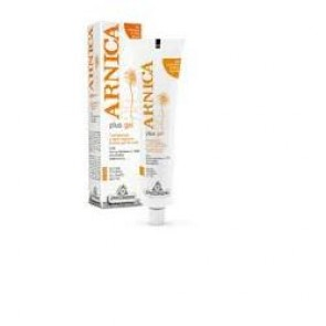 ARNICA 30 PLUS GEL TUBO DA 75 ML