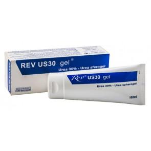REV US30 GEL TUBETTO 100 ML