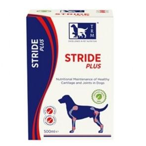STRIDE PLUS DOG 500 ML TRM