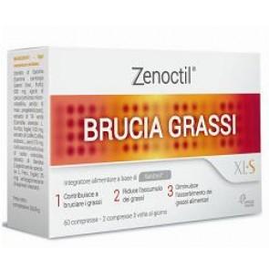 XLS BRUCIA GRASSI 60CPR