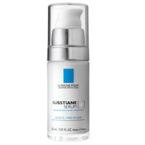 SUBSTIANE+SERUM F 30ML
