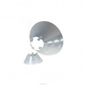 COLLARE ELISABETTA PROFICOLLAR CLASSIC 25 XL
