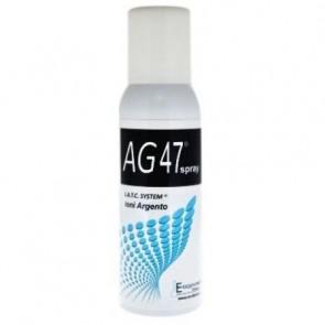 AG47 SPRAY 125 ML
