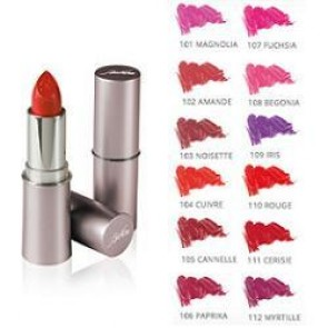 DEFENCE COLOR BIONIKE ROSSETTO CLASSICO LIPVELVET 110 ROUGE