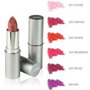 DEFENCE COLOR BIONIKE ROSSETTO SEMITRASPARENTE LIPSHINE 206 CASSIS