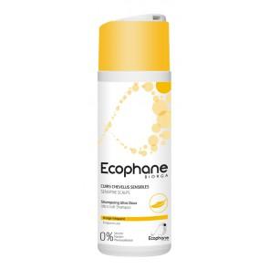 ECOPHANE SHAMPOO ULTRA DOLCE 200 ML