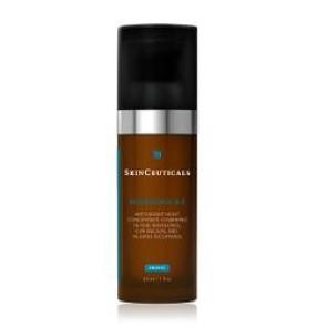Resveratrol B E Antioxidant Night 30 ml