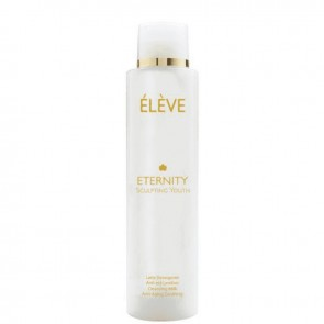 ELEVE ETERNITY SCULPTING YOUTH LATTE DETERGENTE ANTI ETA' LENITIVO 250 ML