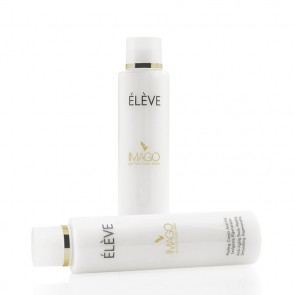 ELEVE IMAGO SCULPTING YOUTH PEELING CORPO ANTI ETA' LEVIGANTE RIGENERANTE 250 ML