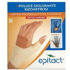 EPITACT ORTESI MANO FLEX DX L