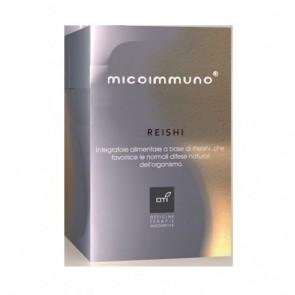 RHEISHI MICOIMMUNO 60 CAPSULE